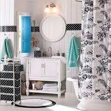 girls bathroom decorating ideas bathroom decorating ideas for teenagers interior design