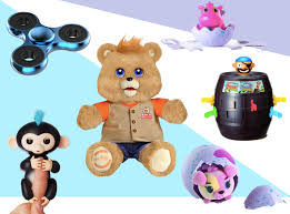christmas toys 78 best toys for christmas 2018 new most popular best selling