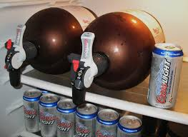 how much is a keg of coors light coors light home draft system i don t leave the draft in t flickr