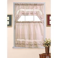 Bathroom Window Valance by 54 Best Window Treatments Images On Pinterest Window Treatments