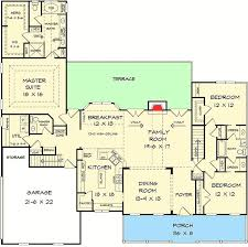 bathroom floorplans house plans with and bathrooms 10 best and