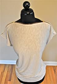 75 best craft t shirt hacks images on pinterest projects