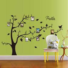 modern family wallpaper reviews online shopping modern family
