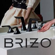 100 brizo tresa kitchen faucet brizo bathroom sink faucets