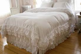 shabby chic bedding best images collections hd for gadget