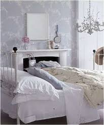 Shabby Chic Guest Bedroom - purple lilac shabby chic bedroom sophie pinterest shabby