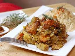 idées de plats à cuisiner idée cuisine idée recettes idées sauces recettes alcalines