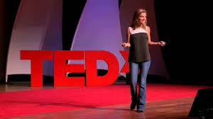 talking ted apk lessons from the mental hospital glennon doyle melton