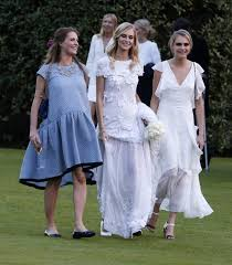 from pippa middleton to taylor swift 7 celeb bridesmaids who