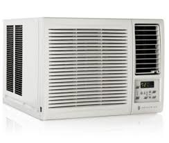slider window air conditioner how do u install a window air conditioner buckeyebride com