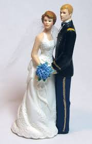 marine cake topper 17 best images about cake toppers on tank
