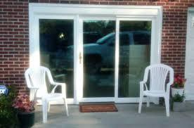 door impressive sliding exterior doors exterior sliding doors