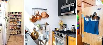 am駭ager une cuisine astuces astuce cuisine 22 astuces efficaces pour optimiser