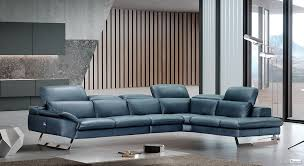 canapé d angle en cuir design canapé d angle design cuir ensemble canapé meubles