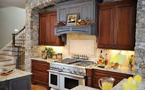 is a 10x10 kitchen small 2021 cost of a kitchen remodel average small kitchen