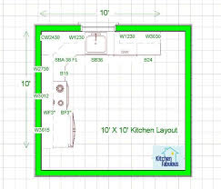 10x10 kitchen floor plans kitchen fabulous 30 99 granite 44 99 quartz installed