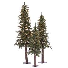 best artificial tree deals black friday pre lit christmas trees you u0027ll love wayfair