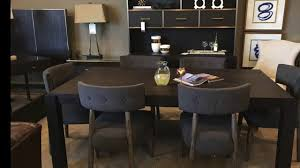 Hooker Dining Room Chairs Hooker Furniture Curata At Stephanie Cohen Home Youtube