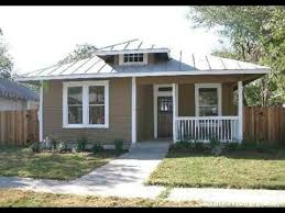 4 bedroom houses for sale in san antonio brilliant ideas 3 bedroom houses for rent in san antonio low price
