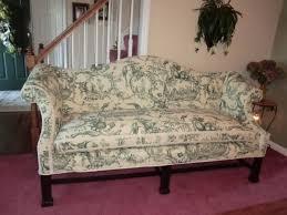 slipcover for camelback sofa mforum home design mfr