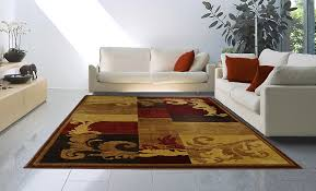 Contemporary Rugs Sale Modern Casual 8x11 Area Rug Large Contemporary Carpet Actual 7
