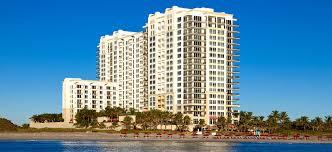 west palm beach resort palm beach marriott singer island beach
