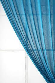 284 best textiles curtain u0026 drape images on pinterest curtains