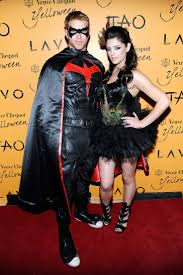 Ferrell Costumes Halloween 120 Celebrity Costume Ideas Images Celebrity
