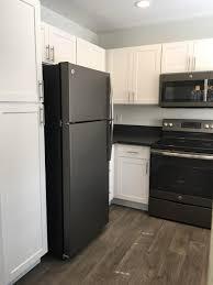 bernardo kitchen and bath home design ideas fantastical at