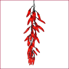 Chili Pepper Outdoor Lights Chili String Lights Pepper Outdoor Australia Ewakurek