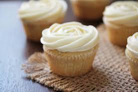 search results for u0027cinnamon roll cupcakes u0027 foodgawker