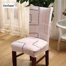 Spandex Banquet Chair Covers Compare Prices On Spandex Wedding Chair Covers Online Shopping