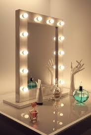hollywood makeup mirror with lights x gloss white hollywood makeup mirror warm white dimmable