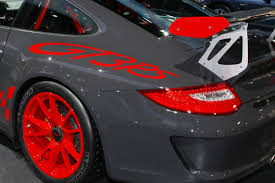 new porsche 911 gt3 new porsche 911 gt3 rs and 911 gt3 cup racer live from frankfurt