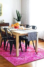 extra wide table runners extra wide table runners infosavvygroup com