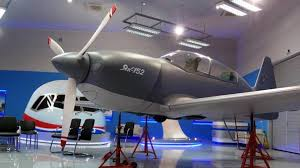 the bureau trainer yak 152 primary trainer aircraft airforce technology