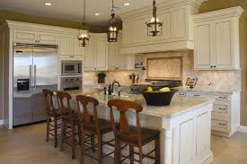 Rustic Pendant Lighting Attractive Rustic Pendant Lighting Kitchen For Home Decorating