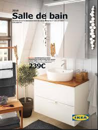 Double Vasque Ikea by Ikea Salle De Bain Accessoires U2013 Chaios Com