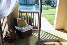 grand design home show melbourne melbourne fl apartments for rent grand oaks at the lake