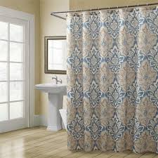 Vinyl Window Curtains For Shower Bath Bath Sets U0026 Collections Croscill
