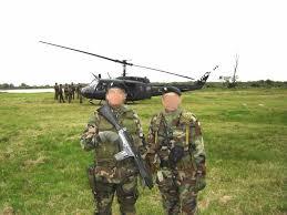 Fotos de Soldados