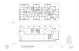 ithaca builds collegetown crossing sketch plan 307 college avenue sketch plan presentation