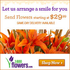flowers coupon code 1800flowers coupons find 1800flowers promo codes coupon codes