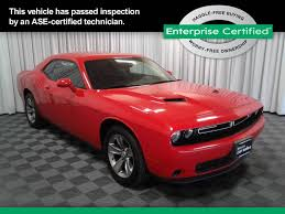 used dodge challenger for sale in las vegas nv edmunds