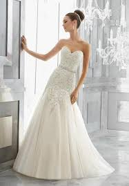 bridal gowns bradford wedding dresses and accessories brides to be