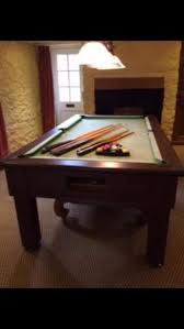carom billiards table for sale pool table local classifieds for sale in devon preloved