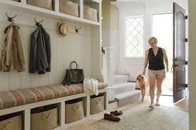 Entryway Bench With Storage And Coat Rack Extraordinary Coat Rack Bench Designing Tips With Utility Rooms