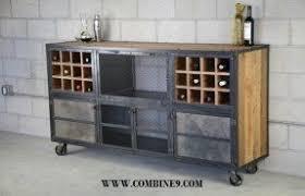 modern liquor cabinets foter