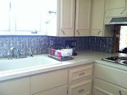 1950s Kitchen Furniture Simple Inexpensive Updates To 1950 U0027s Kitchen Hometalk