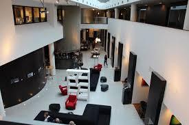 design hotel artemis amsterdam vista sala colazione dall alto picture of design hotel